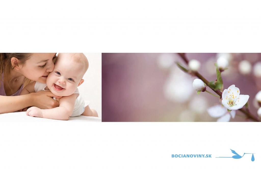 Bocianoviny IVF Zlin foto Asistovaná reprodukcia Turne plodnosti 2015